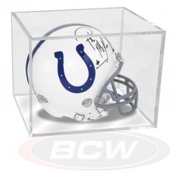 BCW Mini Helmet Holder - UV