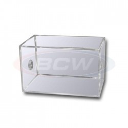 BCW Football Holder