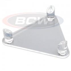 BCW Acrylic Ball Stand