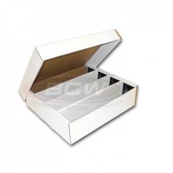 BCW Monster Storage Box