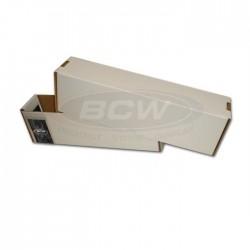 BCW Vault Storage Box