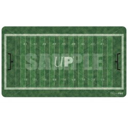 UP Football Field Breaker Mat