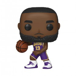 funko pop! Lebron James