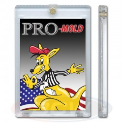Pro Mold Magnetic Holder 20PT