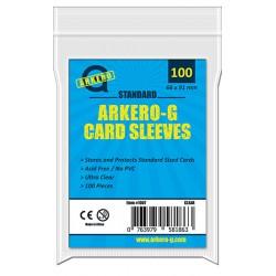 arkero-g Standard Soft...