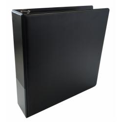 arkero-g ring folder black...