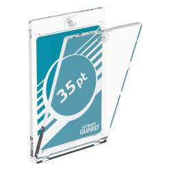UG 35 PT Magnetic Card Case