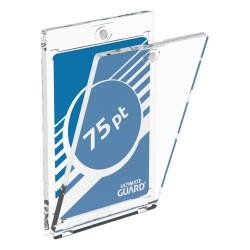 UG 75 PT Magnetic Card Case