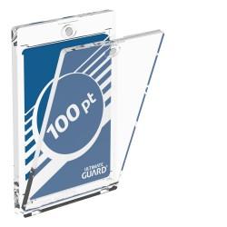 UG 100 PT Magnetic Card Case
