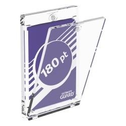 UG 180 PT Magnetic Card Case