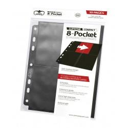 UG 8-Pocket Compact Pages...