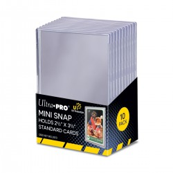 UP UV Mini Snap Card Holder...