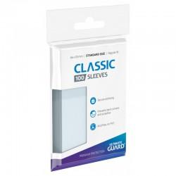 UG Classic Sleeves Standard...